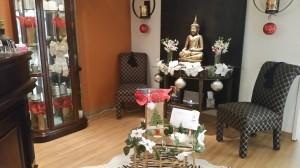 Ammalinda Healing Center